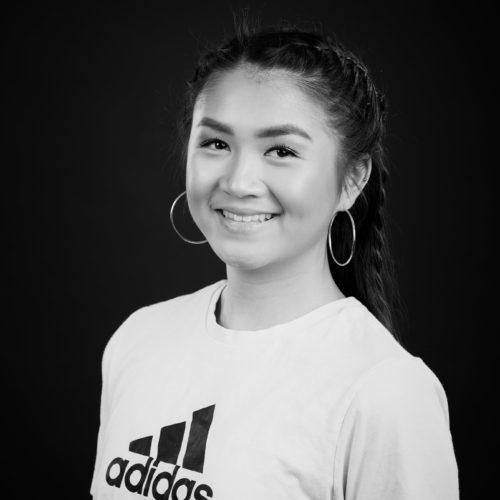 Nina Tran (NT)